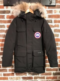 <img class='new_mark_img1' src='//img.shop-pro.jp/img/new/icons5.gif' style='border:none;display:inline;margin:0px;padding:0px;width:auto;' />【CANADA GOOSE】CITADEL PARKA