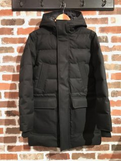 <img class='new_mark_img1' src='https://img.shop-pro.jp/img/new/icons20.gif' style='border:none;display:inline;margin:0px;padding:0px;width:auto;' />【CANADA GOOSE】NIKKO PARKA