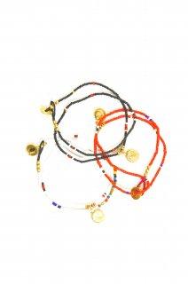 【MIKIA】Bottle Cap Bracelet