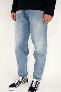 【TOMWOOD】CARROT Shady Selvedge