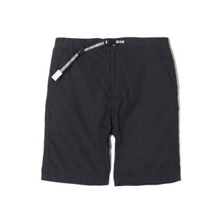 【White Mountaineering】EASY SHORT PANTS