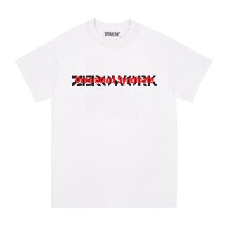 <img class='new_mark_img1' src='//img.shop-pro.jp/img/new/icons5.gif' style='border:none;display:inline;margin:0px;padding:0px;width:auto;' />【Dreamland Syndicate】Object T-shirt
