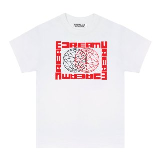 <img class='new_mark_img1' src='//img.shop-pro.jp/img/new/icons5.gif' style='border:none;display:inline;margin:0px;padding:0px;width:auto;' />【Dreamland Syndicate】Dreamzones T-shirt