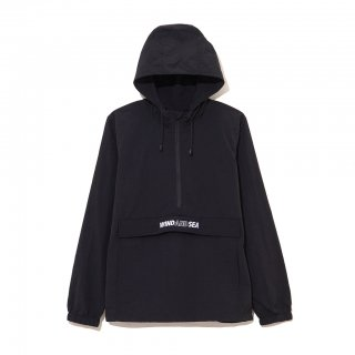 <img class='new_mark_img1' src='//img.shop-pro.jp/img/new/icons5.gif' style='border:none;display:inline;margin:0px;padding:0px;width:auto;' />【WIND AND SEA】ANORAK PARKA