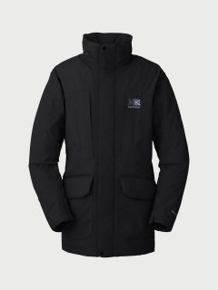 <img class='new_mark_img1' src='//img.shop-pro.jp/img/new/icons20.gif' style='border:none;display:inline;margin:0px;padding:0px;width:auto;' />【karrimor】global down coat