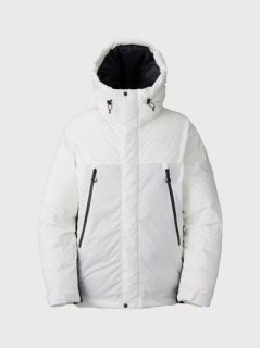 <img class='new_mark_img1' src='https://img.shop-pro.jp/img/new/icons20.gif' style='border:none;display:inline;margin:0px;padding:0px;width:auto;' />【karrimor】nevis parka