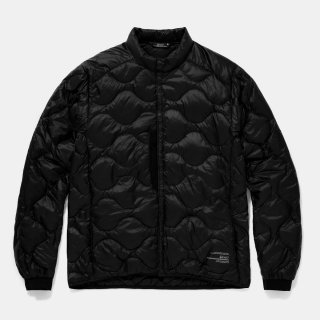 <img class='new_mark_img1' src='//img.shop-pro.jp/img/new/icons5.gif' style='border:none;display:inline;margin:0px;padding:0px;width:auto;' />【AK457】PACKABLE DOWN JACKET