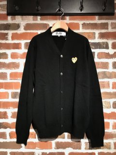 <img class='new_mark_img1' src='//img.shop-pro.jp/img/new/icons5.gif' style='border:none;display:inline;margin:0px;padding:0px;width:auto;' />【PLAY COMME des GARCONS】N050(メンズ)
