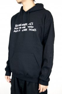 <img class='new_mark_img1' src='//img.shop-pro.jp/img/new/icons5.gif' style='border:none;display:inline;margin:0px;padding:0px;width:auto;' />【Mark Gonzales】 SKATEBOARD SWEAT PARKA