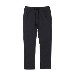 <img class='new_mark_img1' src='//img.shop-pro.jp/img/new/icons5.gif' style='border:none;display:inline;margin:0px;padding:0px;width:auto;' />【Wardrobe/White Mountaineering】SLIM JOGGER PANTS