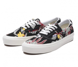 <img class='new_mark_img1' src='//img.shop-pro.jp/img/new/icons5.gif' style='border:none;display:inline;margin:0px;padding:0px;width:auto;' />【VANS】ERA 95DX (ANAHEIM)