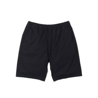 <img class='new_mark_img1' src='//img.shop-pro.jp/img/new/icons20.gif' style='border:none;display:inline;margin:0px;padding:0px;width:auto;' />【Wardrobe/White Mountaineering】EASY SHORT PANTS