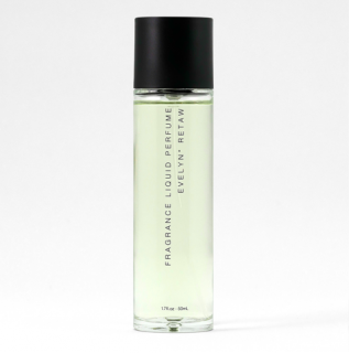 【retaW】liquid perfume EVELYN*