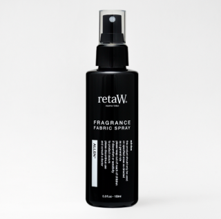 【retaW】fabric spray