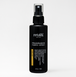 【retaW】fabric spray EVELYN*