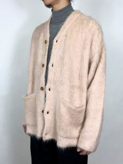 【THE INOUE BROTHERS...】Suri Cardigan