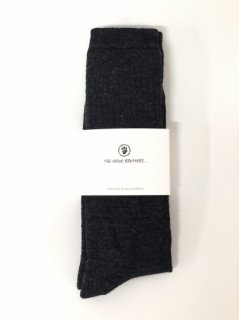 【THE INOUE BROTHERS...】Mountain Socks