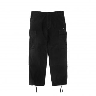 <img class='new_mark_img1' src='https://img.shop-pro.jp/img/new/icons5.gif' style='border:none;display:inline;margin:0px;padding:0px;width:auto;' />【GOD SELECTION XXX】CARGO PANTS