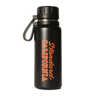 <img class='new_mark_img1' src='https://img.shop-pro.jp/img/new/icons5.gif' style='border:none;display:inline;margin:0px;padding:0px;width:auto;' />【 STANDARD CALIFORNIA 】RIVERS × SD Vacuum Flask Stout 500