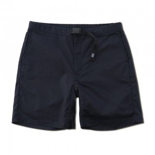<img class='new_mark_img1' src='https://img.shop-pro.jp/img/new/icons5.gif' style='border:none;display:inline;margin:0px;padding:0px;width:auto;' />【 STANDARD CALIFORNIA 】SD Coolmax Stretch Easy Chino Shorts
