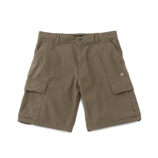<img class='new_mark_img1' src='https://img.shop-pro.jp/img/new/icons5.gif' style='border:none;display:inline;margin:0px;padding:0px;width:auto;' />【GOD SELECTION XXX】CARGO SHORTS