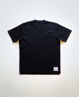 <img class='new_mark_img1' src='https://img.shop-pro.jp/img/new/icons5.gif' style='border:none;display:inline;margin:0px;padding:0px;width:auto;' />【THE INOUE BROTHERS...】Standard Pocket T-shirt
