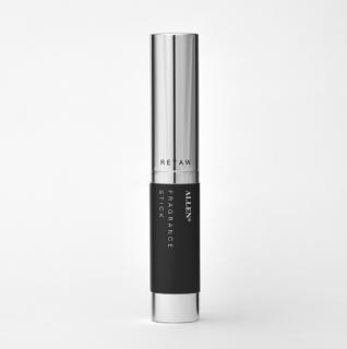 【retaW】stick fragrance ALLEN*