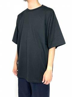 【WELLDER】Wide Fit T-Shirt