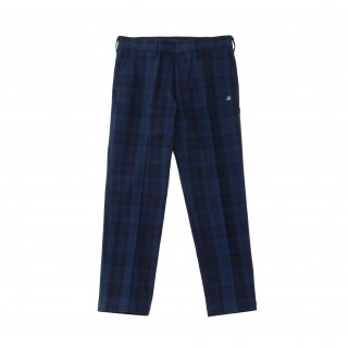 <img class='new_mark_img1' src='https://img.shop-pro.jp/img/new/icons5.gif' style='border:none;display:inline;margin:0px;padding:0px;width:auto;' />【GOD SELECTION XXX】CHINO PANTS