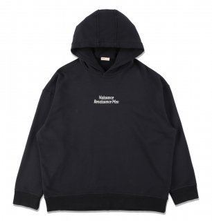 <img class='new_mark_img1' src='https://img.shop-pro.jp/img/new/icons5.gif' style='border:none;display:inline;margin:0px;padding:0px;width:auto;' />【NAISSANCE】HOODIE