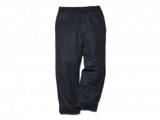 <img class='new_mark_img1' src='https://img.shop-pro.jp/img/new/icons5.gif' style='border:none;display:inline;margin:0px;padding:0px;width:auto;' />【×Snow Peak】Royal alpaca Pyjamas Pants