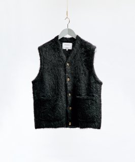 <img class='new_mark_img1' src='https://img.shop-pro.jp/img/new/icons5.gif' style='border:none;display:inline;margin:0px;padding:0px;width:auto;' />【THE INOUE BROTHERS...】Suri Vest