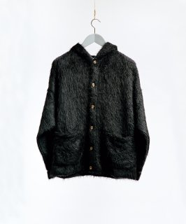 <img class='new_mark_img1' src='https://img.shop-pro.jp/img/new/icons5.gif' style='border:none;display:inline;margin:0px;padding:0px;width:auto;' />【THE INOUE BROTHERS...】Suri Hoody Cardigan