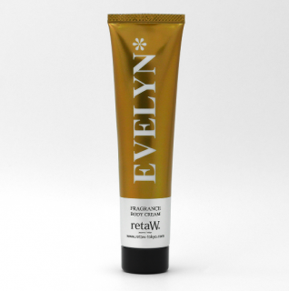 【retaW】body cream EVELYN*