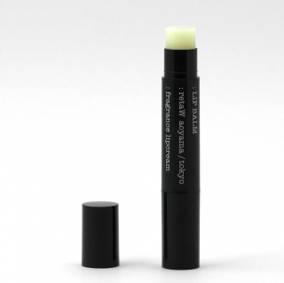 【retaW】lip balm fragment design (b)