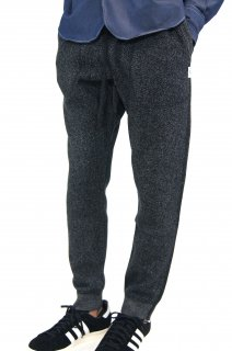 【REIGNING CHAMP】TIGER FLEECE SWEAT PANT