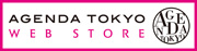 AGENDA TOKYO STORE