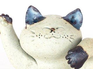 招き猫154