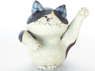 招き猫164