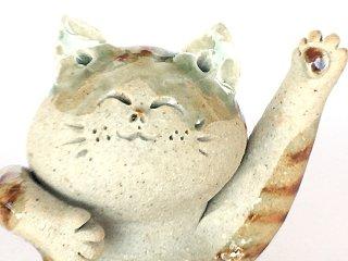 招き猫169