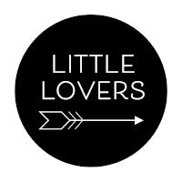 Little Lovers Ceramics