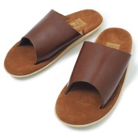 ISLAND SLIPPER / PTS705