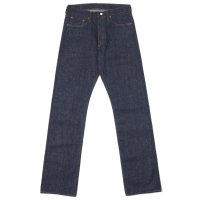WAREHOUSE / Lot 800 C/L DENIM