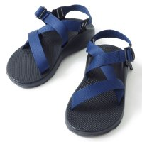 CHACO / Z-1 CLASSIC