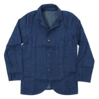 WAREHOUSE & CO. / DENIM TAILOR STYLE(NO.3) OR