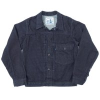 WAREHOUSE / Lot 2001(NO.3) DENIM JACKET OR
