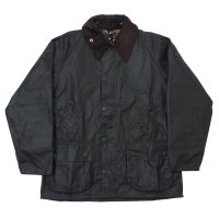 BARBOUR / BEDALE