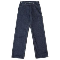 WAREHOUSE & CO. / Lot 1092 DENIM PAINTER PANTS