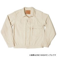 WAREHOUSE & CO. / Lot 2001XX 1ST TYPE キナリ