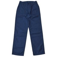 WAREHOUSE / Lot 1086 MILITARY PANTS サテン